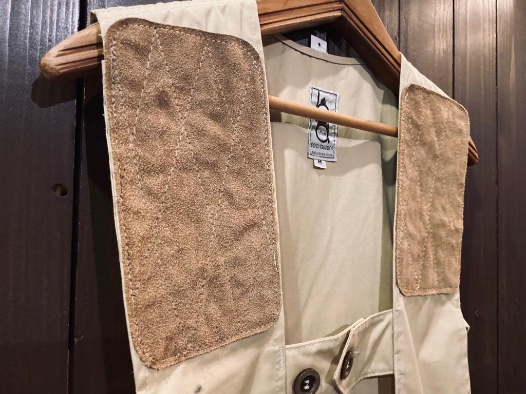マグネッツ神戸店 コーディネートのスパイスとバッグを兼ねて。_c0078587_12360652.jpg