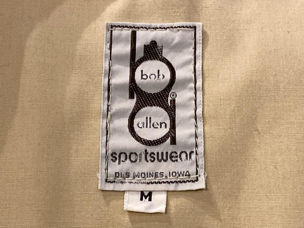 マグネッツ神戸店 コーディネートのスパイスとバッグを兼ねて。_c0078587_12360687.jpg