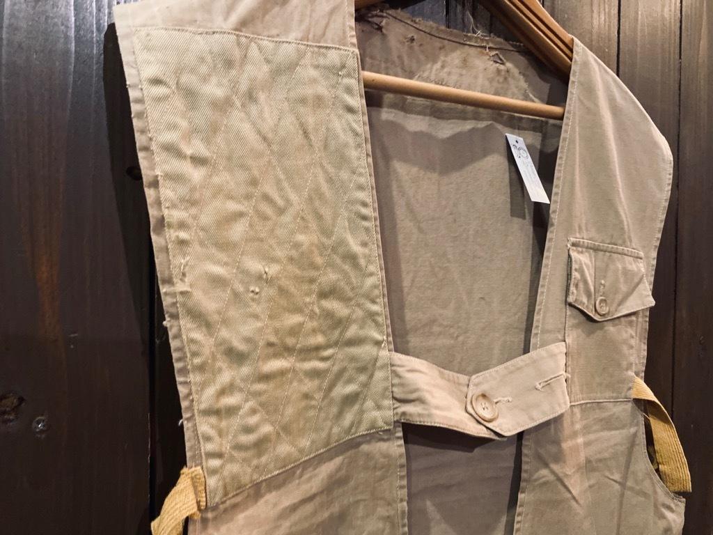 マグネッツ神戸店 コーディネートのスパイスとバッグを兼ねて。_c0078587_15032203.jpg