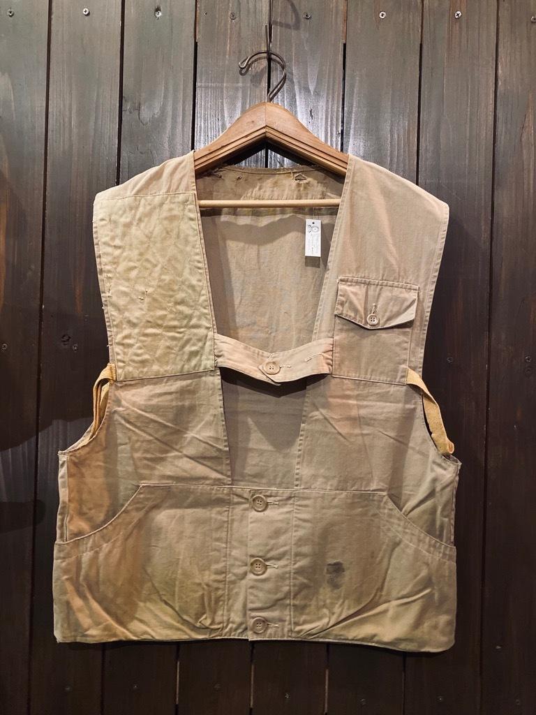 マグネッツ神戸店 コーディネートのスパイスとバッグを兼ねて。_c0078587_15032214.jpg