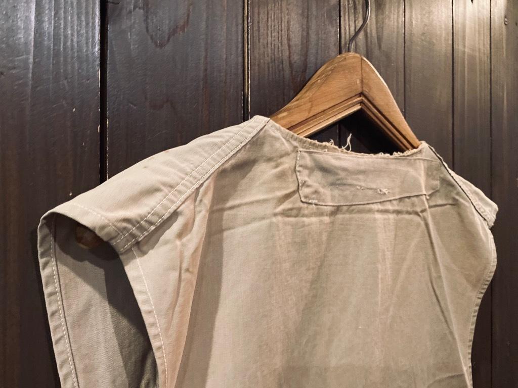 マグネッツ神戸店 コーディネートのスパイスとバッグを兼ねて。_c0078587_15032216.jpg