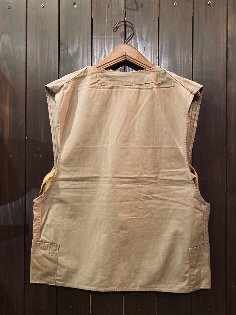 マグネッツ神戸店 コーディネートのスパイスとバッグを兼ねて。_c0078587_15032225.jpg