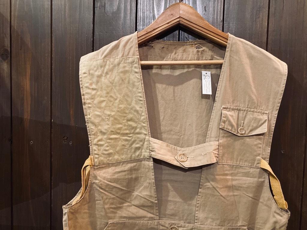 マグネッツ神戸店 コーディネートのスパイスとバッグを兼ねて。_c0078587_15032249.jpg