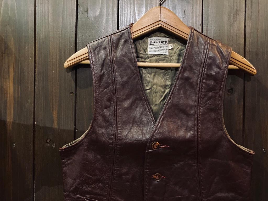 マグネッツ神戸店 コーディネートのスパイスとバッグを兼ねて。_c0078587_15034246.jpg