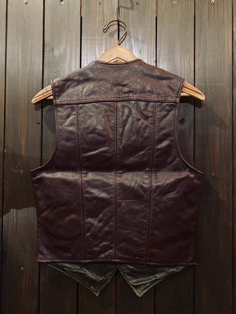 マグネッツ神戸店 コーディネートのスパイスとバッグを兼ねて。_c0078587_15034301.jpg