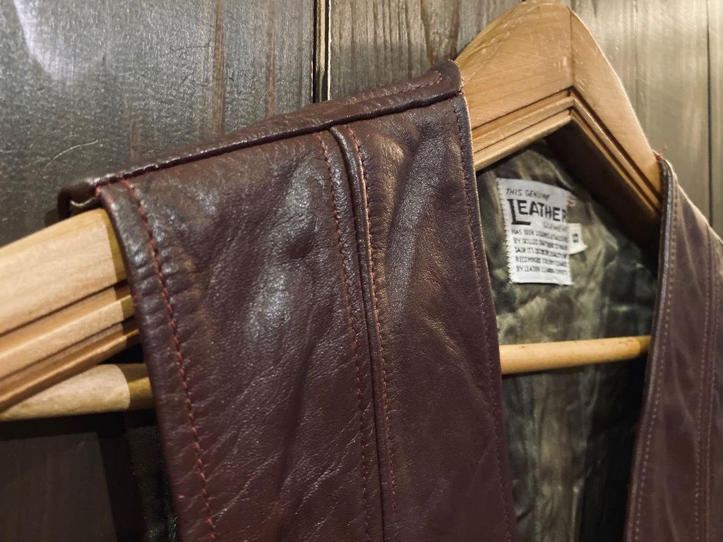 マグネッツ神戸店 コーディネートのスパイスとバッグを兼ねて。_c0078587_15034332.jpg