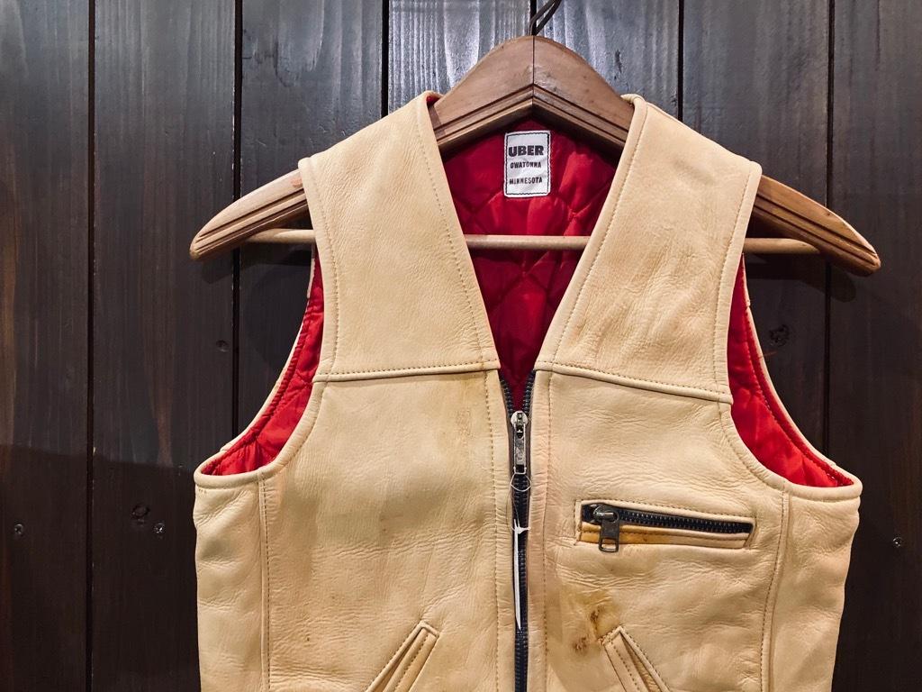 マグネッツ神戸店 コーディネートのスパイスとバッグを兼ねて。_c0078587_15042718.jpg