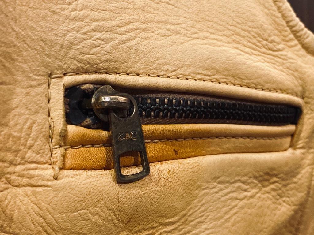 マグネッツ神戸店 コーディネートのスパイスとバッグを兼ねて。_c0078587_15042729.jpg