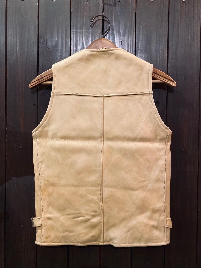 マグネッツ神戸店 コーディネートのスパイスとバッグを兼ねて。_c0078587_15042736.jpg