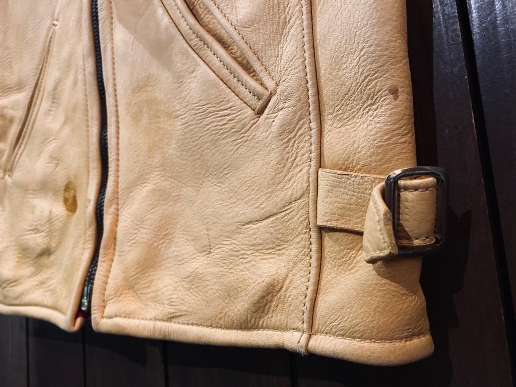 マグネッツ神戸店 コーディネートのスパイスとバッグを兼ねて。_c0078587_15042754.jpg