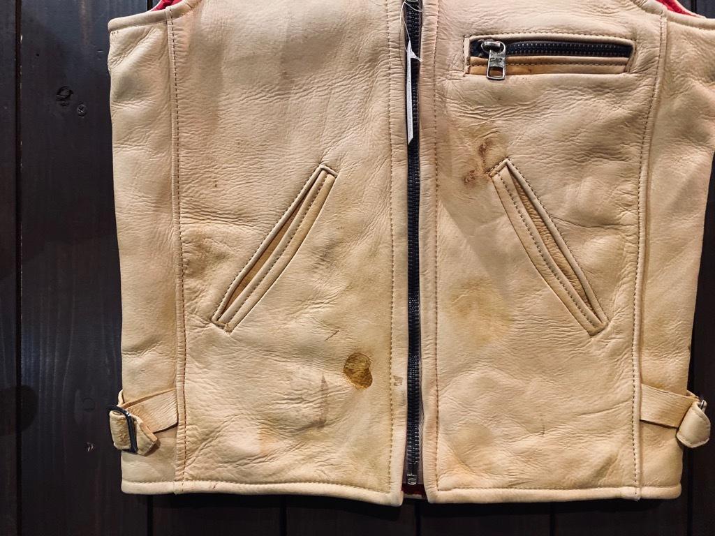 マグネッツ神戸店 コーディネートのスパイスとバッグを兼ねて。_c0078587_15042790.jpg