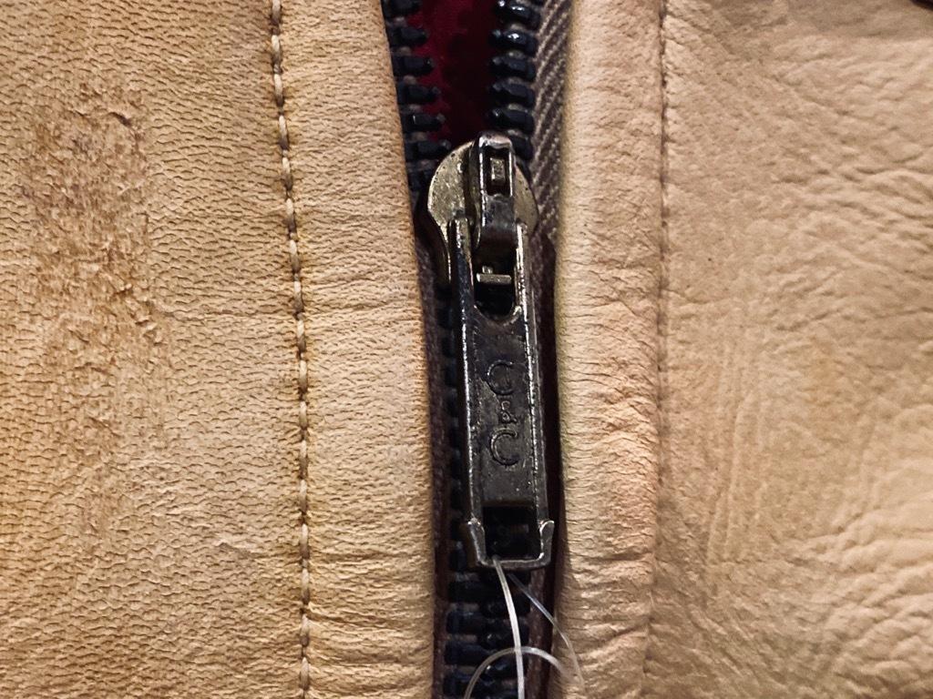 マグネッツ神戸店 コーディネートのスパイスとバッグを兼ねて。_c0078587_15042795.jpg