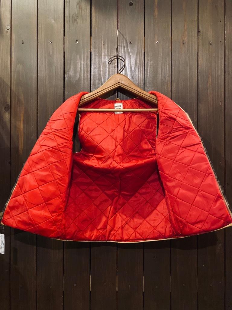 マグネッツ神戸店 コーディネートのスパイスとバッグを兼ねて。_c0078587_15042853.jpg