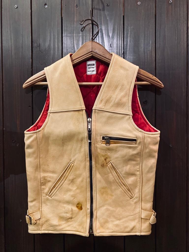 マグネッツ神戸店 コーディネートのスパイスとバッグを兼ねて。_c0078587_15042890.jpg