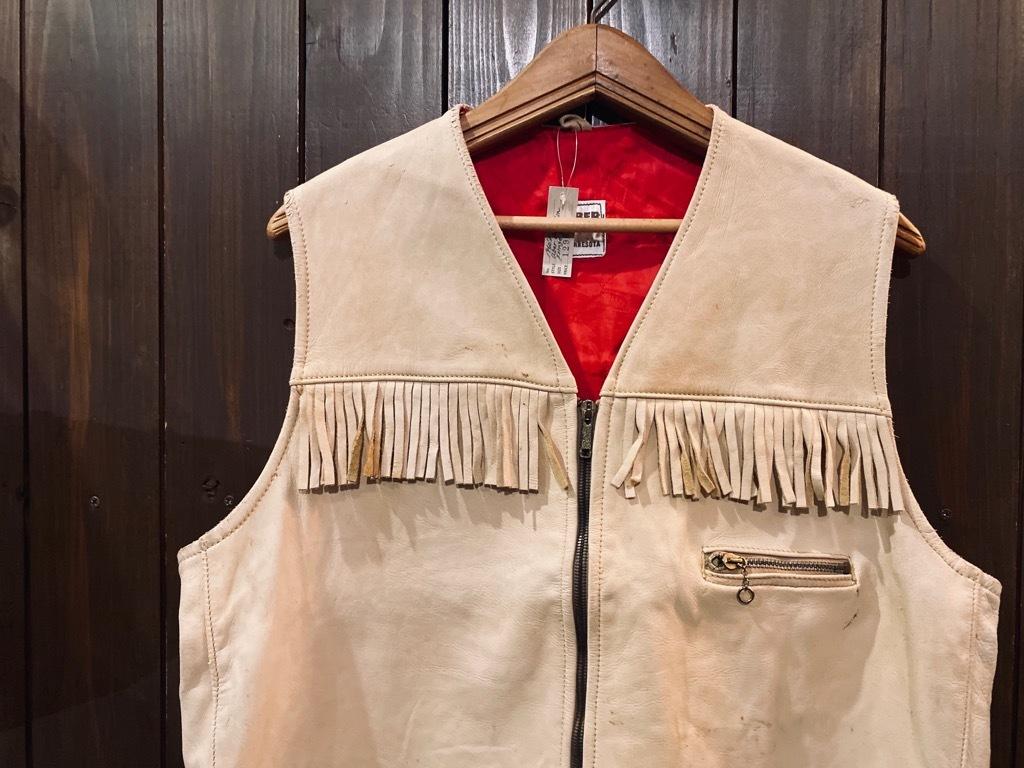 マグネッツ神戸店 コーディネートのスパイスとバッグを兼ねて。_c0078587_15055248.jpg