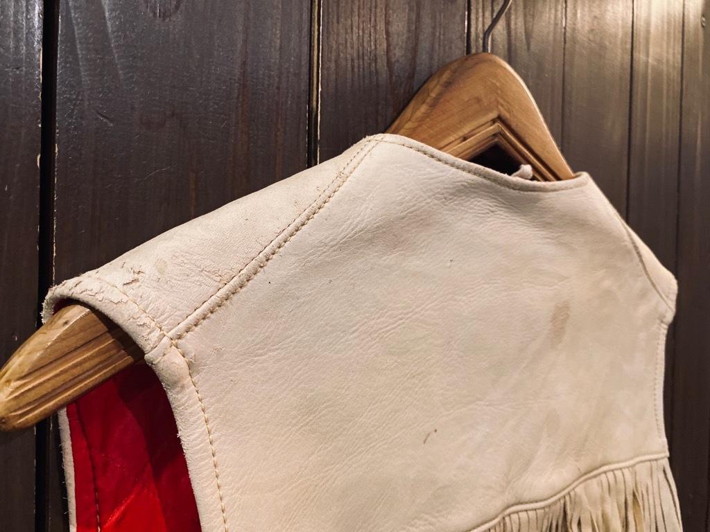 マグネッツ神戸店 コーディネートのスパイスとバッグを兼ねて。_c0078587_15055327.jpg