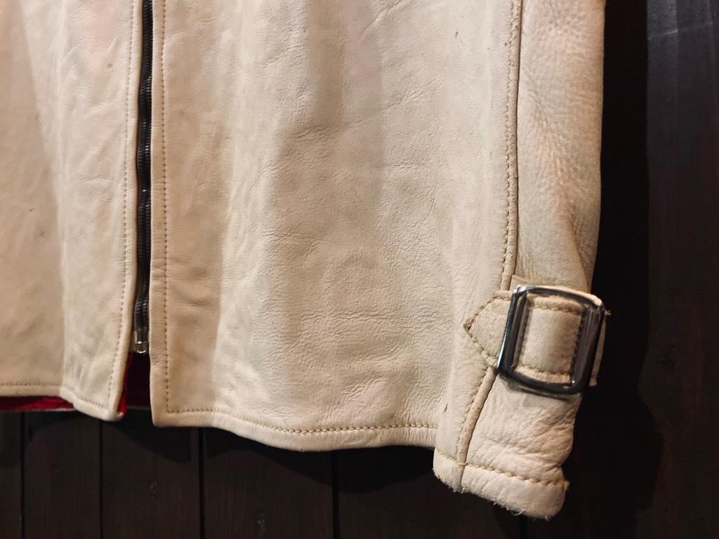 マグネッツ神戸店 コーディネートのスパイスとバッグを兼ねて。_c0078587_15055337.jpg