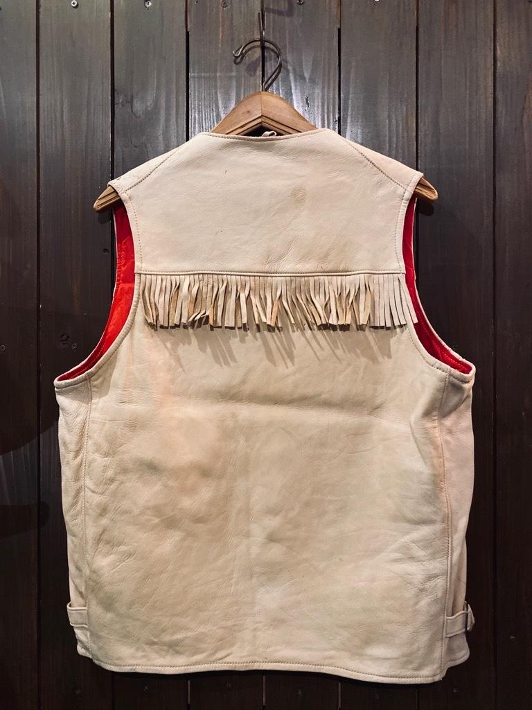 マグネッツ神戸店 コーディネートのスパイスとバッグを兼ねて。_c0078587_15055392.jpg