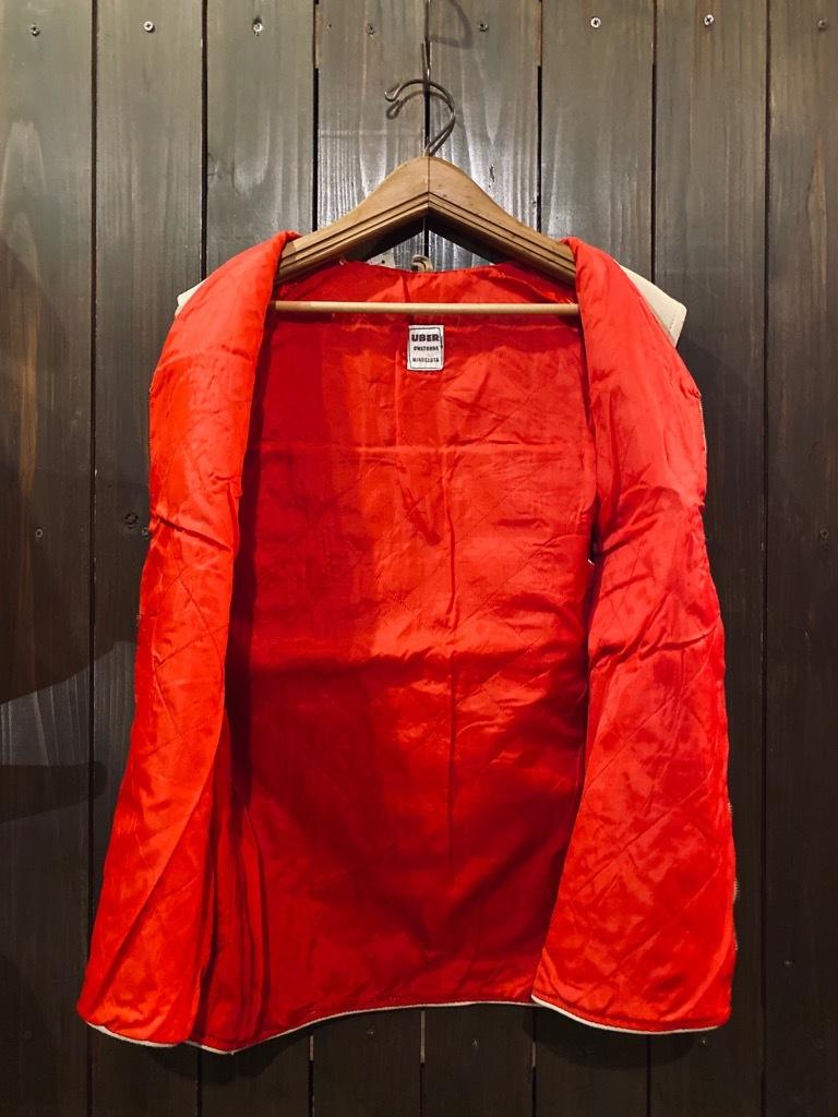 マグネッツ神戸店 コーディネートのスパイスとバッグを兼ねて。_c0078587_15055446.jpg