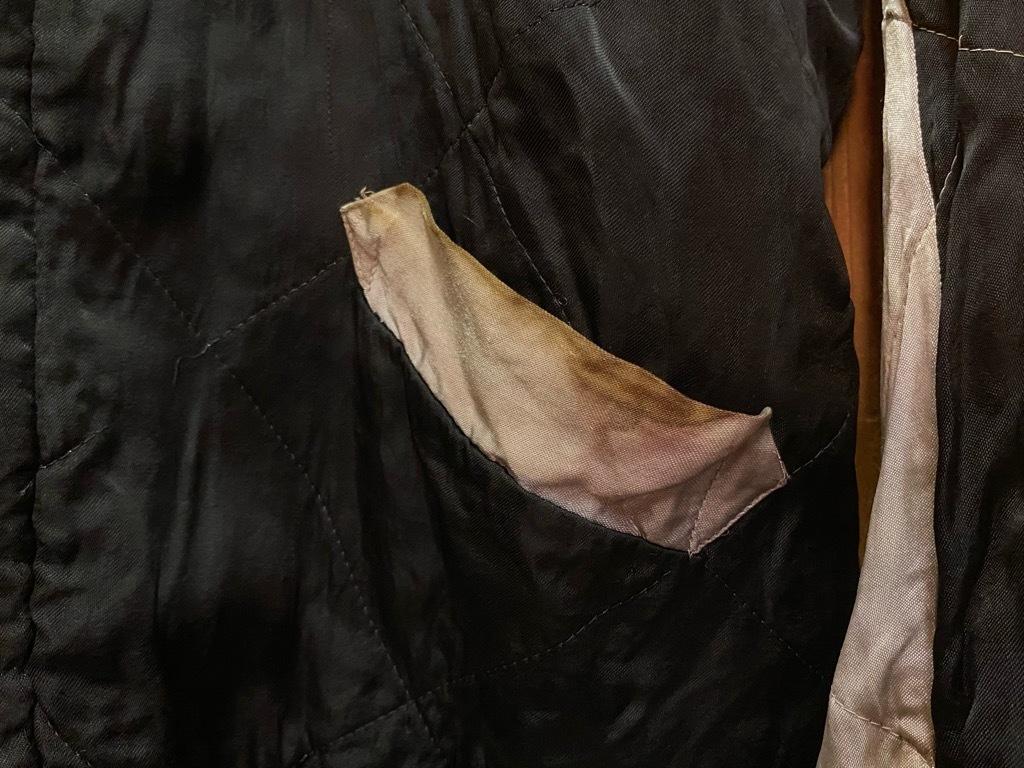 10月7日(水)マグネッツ大阪店ヴィンテージ入荷日!! #2 Souvenir JKT編!! Japan&MEDITERRANEAN!!_c0078587_21135210.jpg
