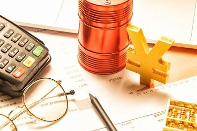 股票質押是什么意思? 如何辦理質押業務?_e0342287_18245678.jpg