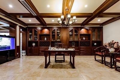 裝修房子的步驟你會嗎?裝修房子的預算是多少?_b0344791_15554520.jpg
