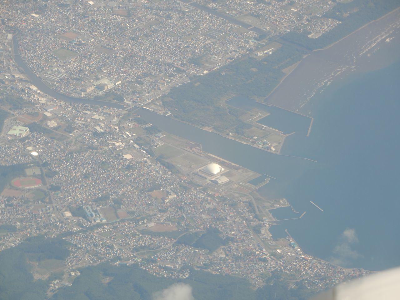 札幌へ_c0025115_22430358.jpg