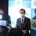 日本学術会議の任命拒否問題 – 「15年体制」(1と3分の1体制)の試論_c0315619_15332695.png
