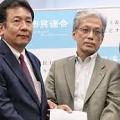 日本学術会議の任命拒否問題 – 「15年体制」(1と3分の1体制)の試論_c0315619_15342187.png
