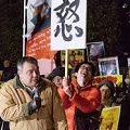 日本学術会議の任命拒否問題 – 「15年体制」(1と3分の1体制)の試論_c0315619_15454059.png