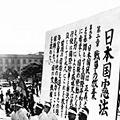 日本学術会議の任命拒否問題 – 「15年体制」(1と3分の1体制)の試論_c0315619_15492545.png