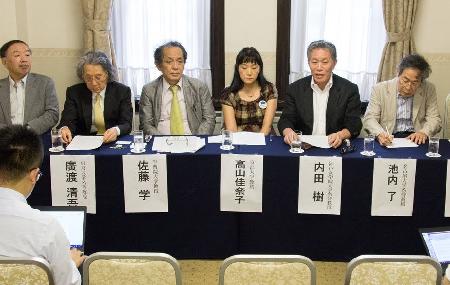 日本学術会議の任命拒否問題 – 「15年体制」(1と3分の1体制)の試論_c0315619_15502100.png