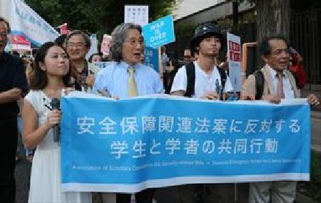 日本学術会議の任命拒否問題 – 「15年体制」(1と3分の1体制)の試論_c0315619_15502812.png