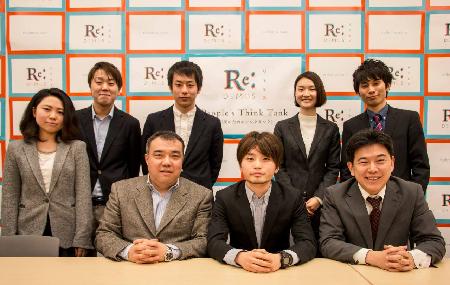 日本学術会議の任命拒否問題 – 「15年体制」(1と3分の1体制)の試論_c0315619_15504201.png