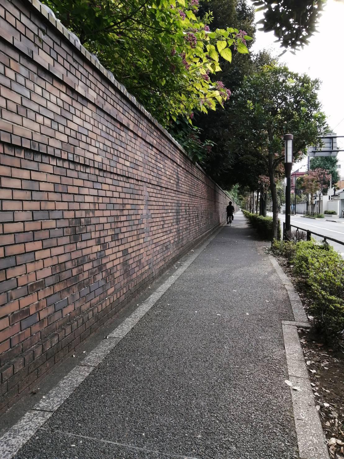 東京グルメ散歩_b0060363_22144451.jpeg