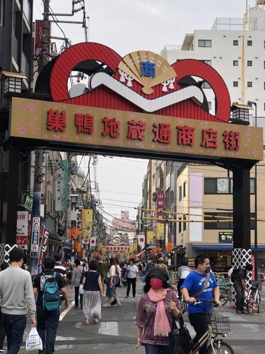東京グルメ散歩_b0060363_22160988.jpeg