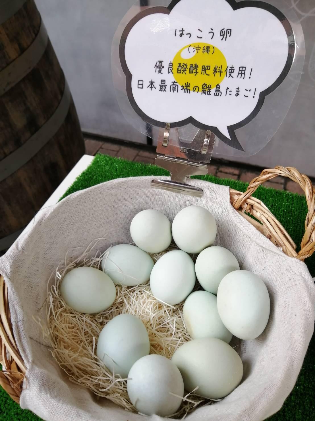 東京グルメ散歩_b0060363_22192834.jpeg