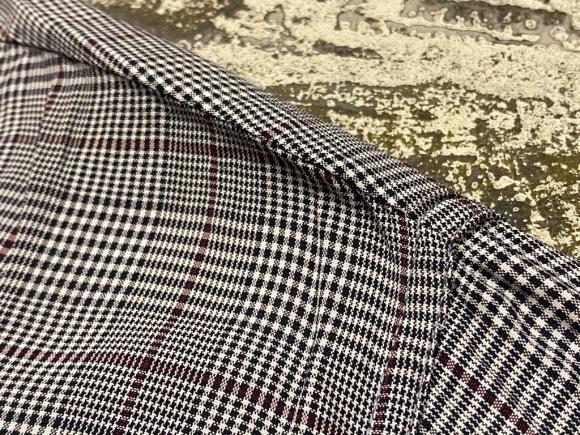 10月7日(水)マグネッツ大阪店ヴィンテージ入荷日!! #3 1940\'~50\'s Style編!! HERCULES,McGregor, Jantzen&HorseAlloverPrint!!_c0078587_12325036.jpg