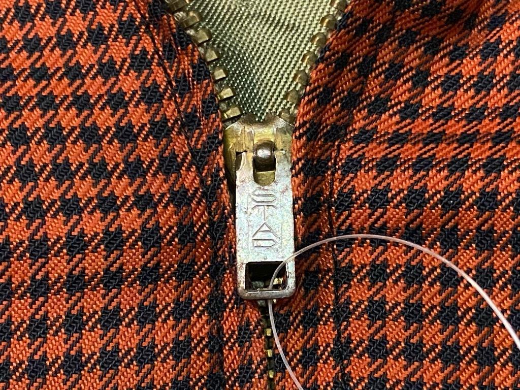 10月7日(水)マグネッツ大阪店ヴィンテージ入荷日!! #3 1940\'~50\'s Style編!! HERCULES,McGregor, Jantzen&HorseAlloverPrint!!_c0078587_12375518.jpg