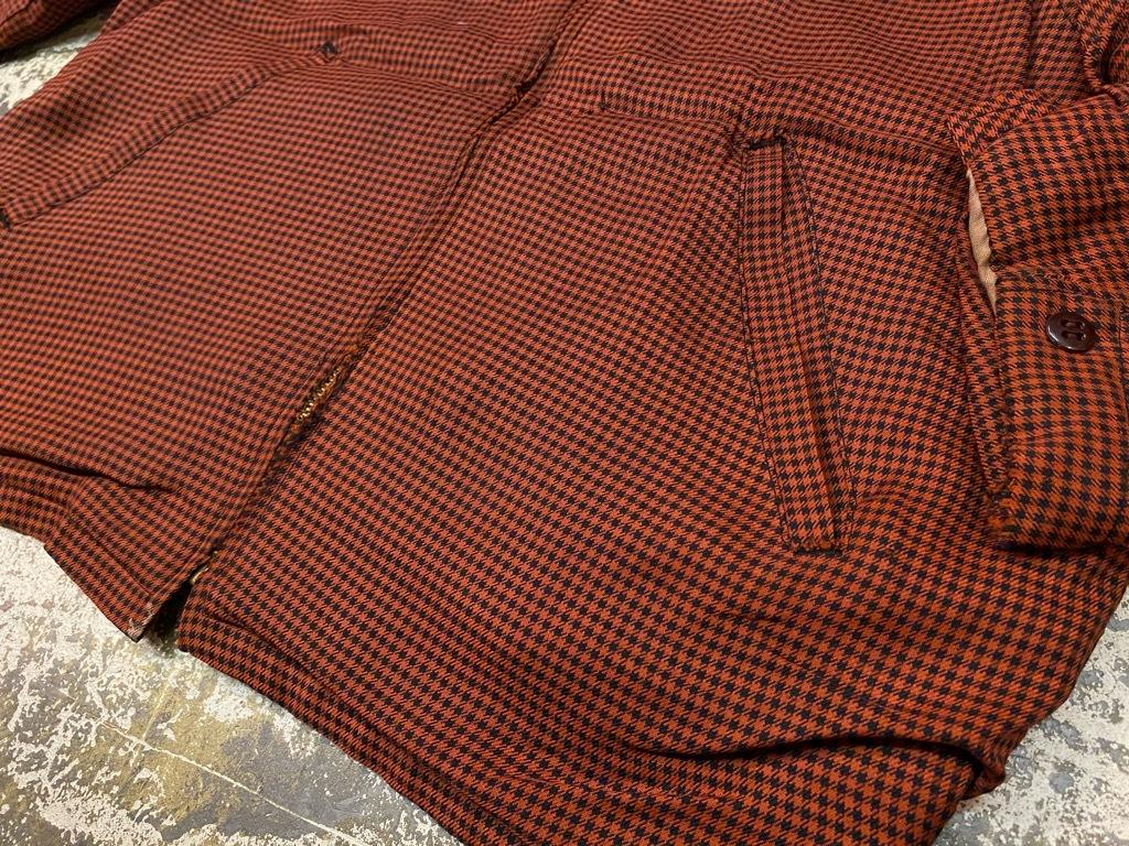 10月7日(水)マグネッツ大阪店ヴィンテージ入荷日!! #3 1940\'~50\'s Style編!! HERCULES,McGregor, Jantzen&HorseAlloverPrint!!_c0078587_12375676.jpg
