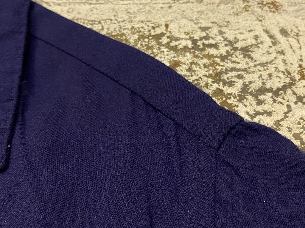 10月7日(水)マグネッツ大阪店ヴィンテージ入荷日!! #3 1940\'~50\'s Style編!! HERCULES,McGregor, Jantzen&HorseAlloverPrint!!_c0078587_12423312.jpg