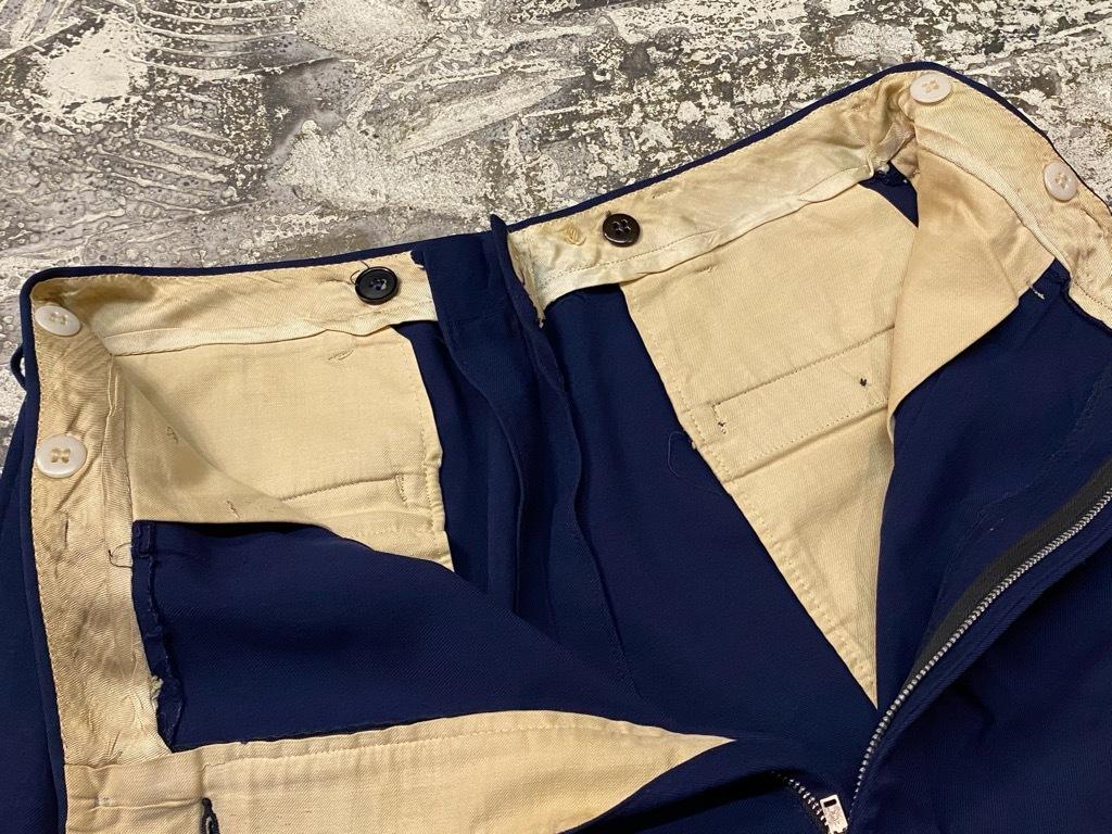 10月7日(水)マグネッツ大阪店ヴィンテージ入荷日!! #3 1940\'~50\'s Style編!! HERCULES,McGregor, Jantzen&HorseAlloverPrint!!_c0078587_12515537.jpg