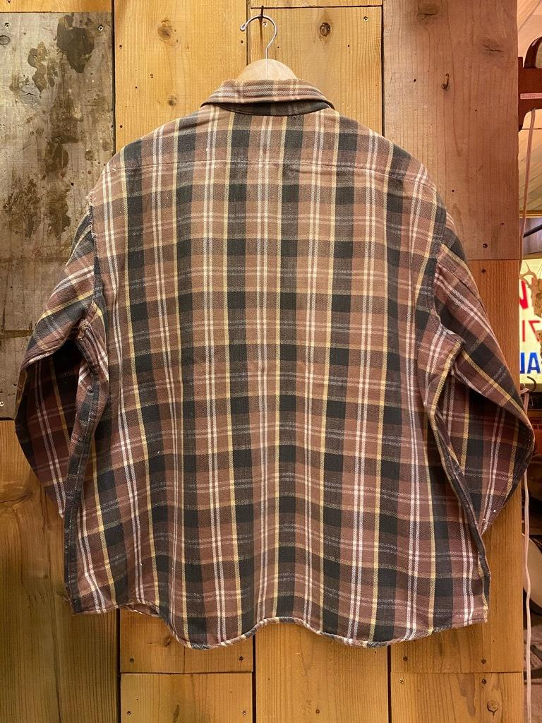 10月7日(水)マグネッツ大阪店ヴィンテージ入荷日!! #4 Work編!! BAYLY,PIONEER,Lee,BIG MAC&The Arotex Co.Inc.!!_c0078587_13244948.jpg