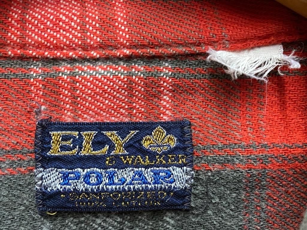 10月7日(水)マグネッツ大阪店ヴィンテージ入荷日!! #4 Work編!! BAYLY,PIONEER,Lee,BIG MAC&The Arotex Co.Inc.!!_c0078587_13245662.jpg