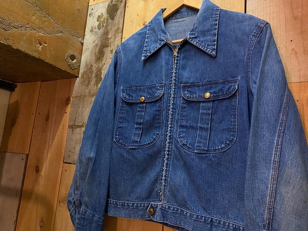 VintageWorkJacket!!(マグネッツ大阪アメ村店)_c0078587_14042479.jpg