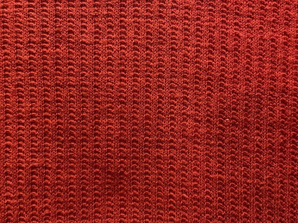 10月7日(水)マグネッツ大阪店ヴィンテージ入荷日!! #6 アスレチック編!! 50\'s~VintageSweat&70s NIKE!!_c0078587_18020275.jpg