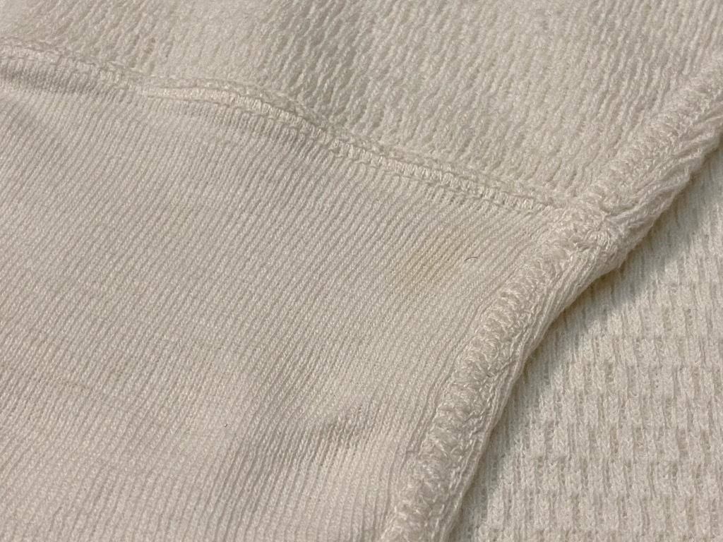 10月7日(水)マグネッツ大阪店ヴィンテージ入荷日!! #6 アスレチック編!! 50\'s~VintageSweat&70s NIKE!!_c0078587_23315343.jpg