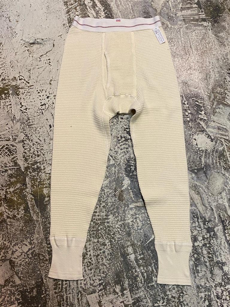 10月7日(水)マグネッツ大阪店ヴィンテージ入荷日!! #6 アスレチック編!! 50\'s~VintageSweat&70s NIKE!!_c0078587_23324793.jpg