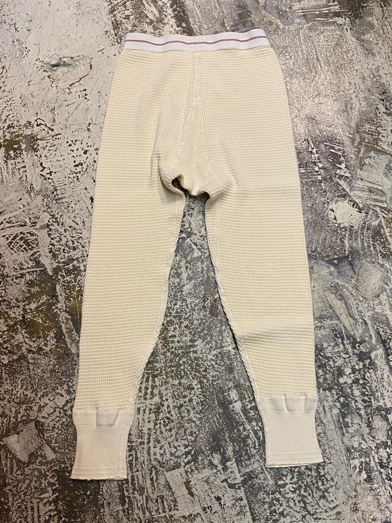 10月7日(水)マグネッツ大阪店ヴィンテージ入荷日!! #6 アスレチック編!! 50\'s~VintageSweat&70s NIKE!!_c0078587_23324847.jpg