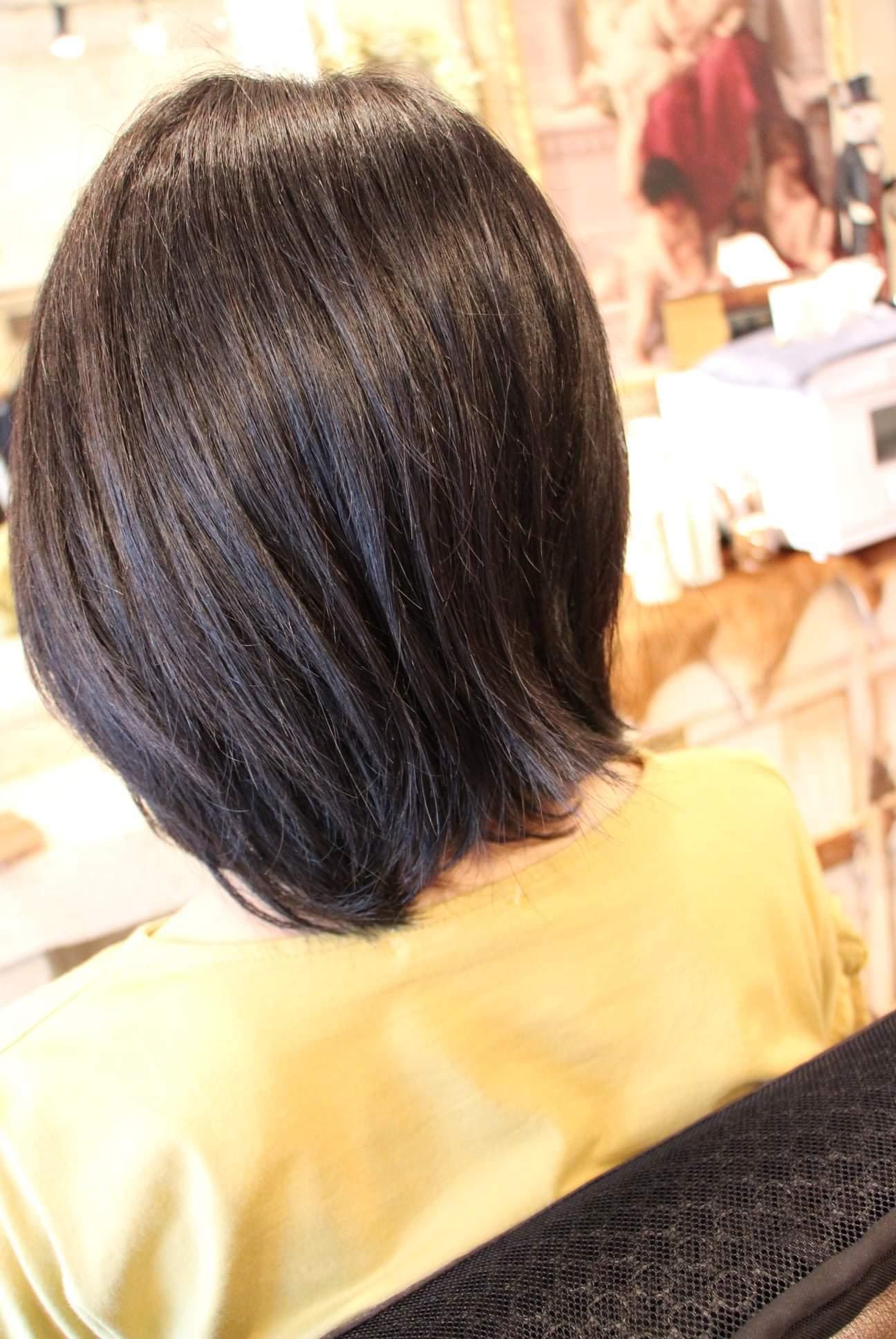 毛流れを攻略。_b0210688_08445024.jpg